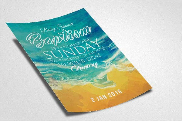 baby-shower-baptism-flyer
