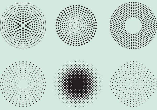 free-vector-halftone-pattern