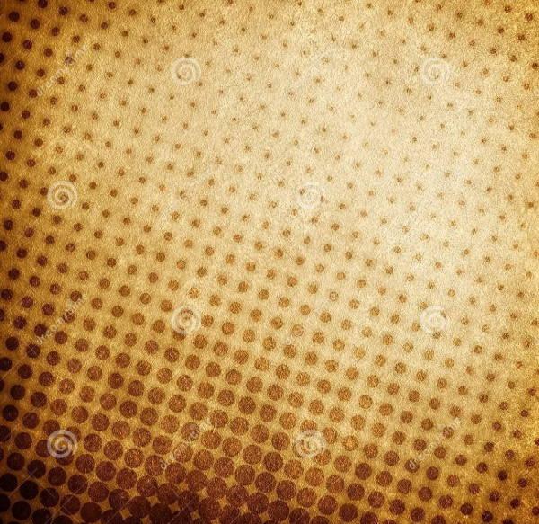 grungy-halftone-pattern