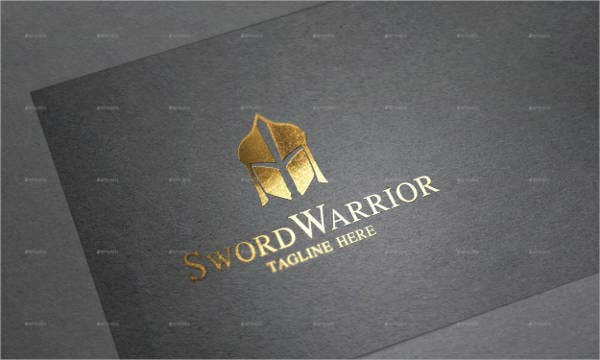 sword-warrior-logo