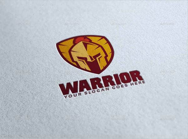 warrior-shield-logo