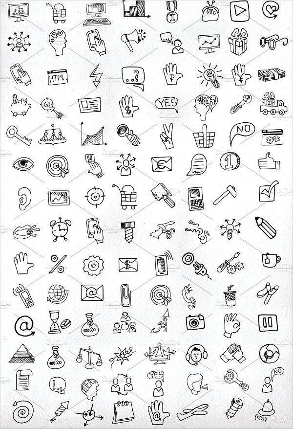 seo-doodle-icons