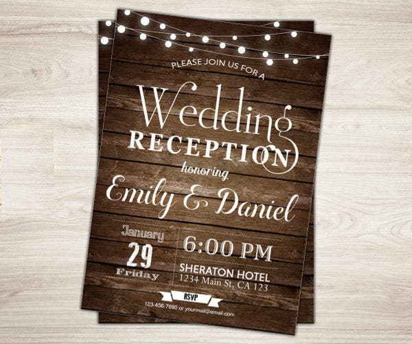 printable-wedding-reception-dinner-invitation