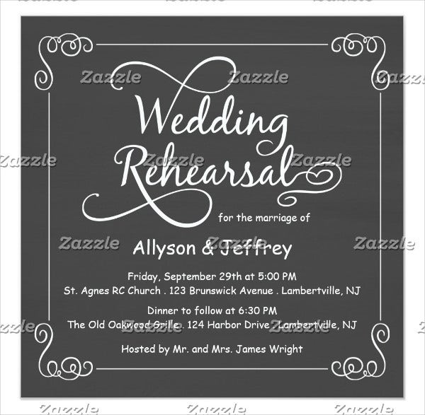 printable-wedding-rehearsal-dinner-invitation