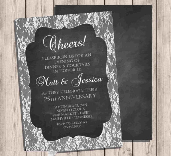 printable-anniversary-dinner-party-invitation