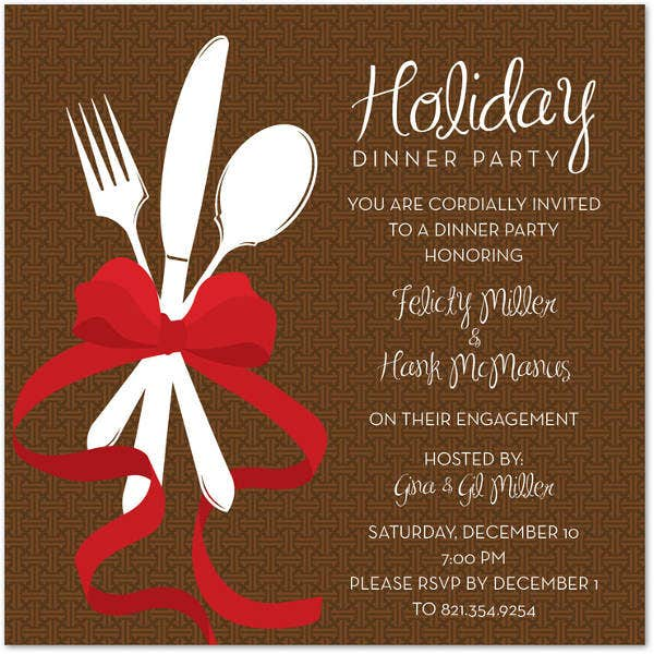 printable-holiday-dinner-party-invitation