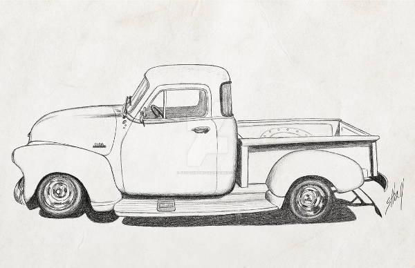 vintage-pencil-sketch