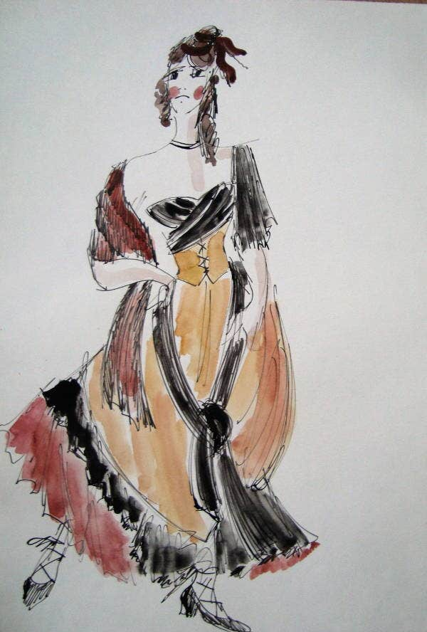 vintage-fashion-sketch