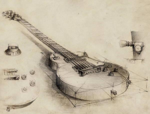 vintage-art-sketch