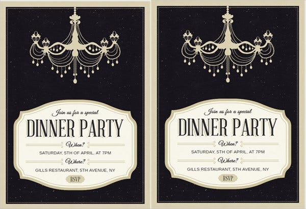 printable-formal-dinner-party-invitation