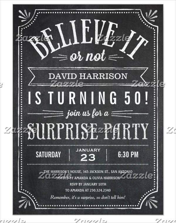 surprise-birthday-dinner-invitation
