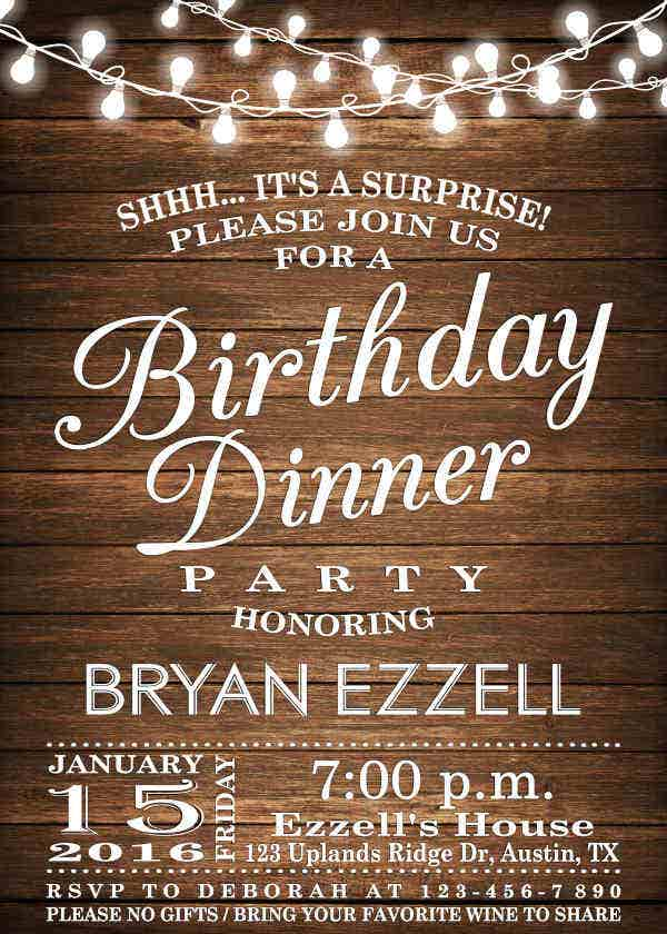 birthday-party-dinner-invitation