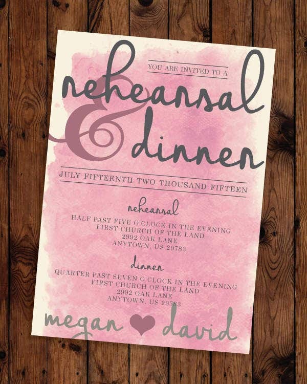 romantic-rehearsal-dinner-invitation