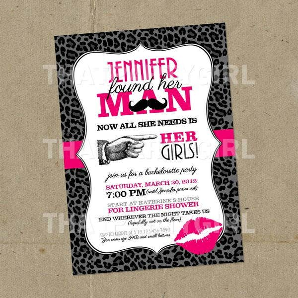 diy-bachelorette-party-invitation