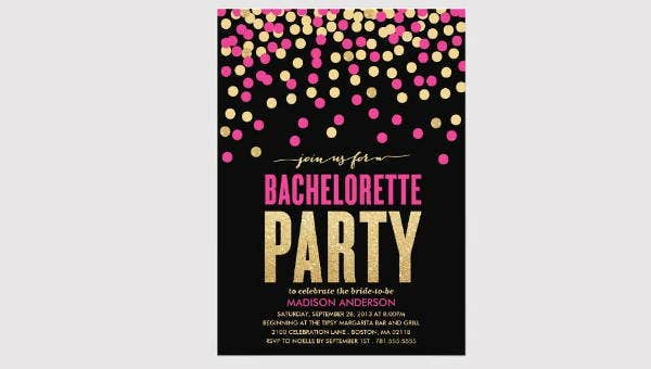 bachelerrteparty