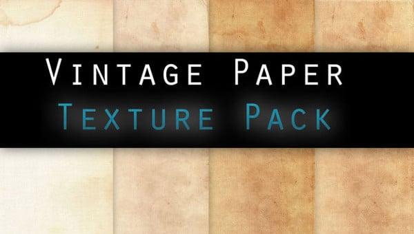 vintagepapertextures