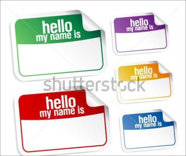 personalized-name-label