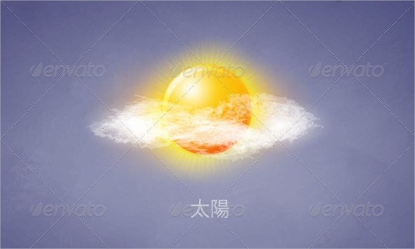 sun-cloud-icon