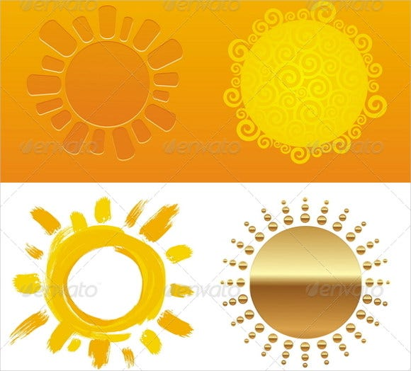 golden-sun-icon