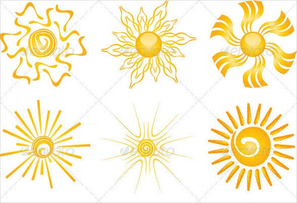 abstract-sun-icon