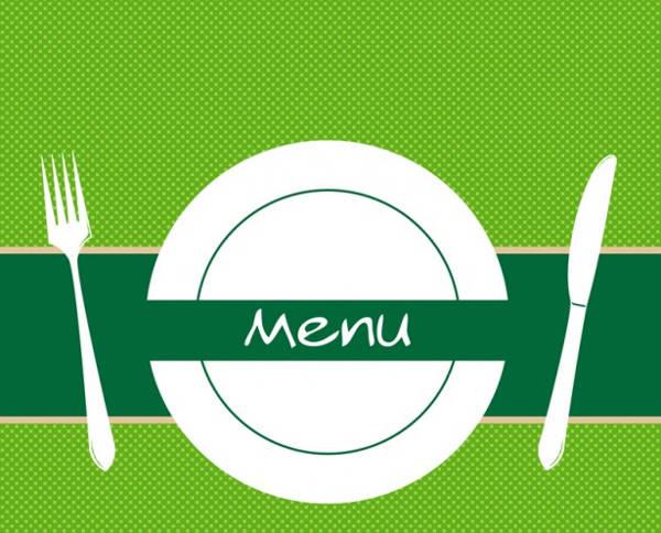 restaurant vector art