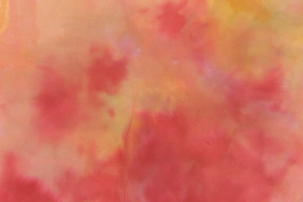 Free High Res Watercolor Paper Texture