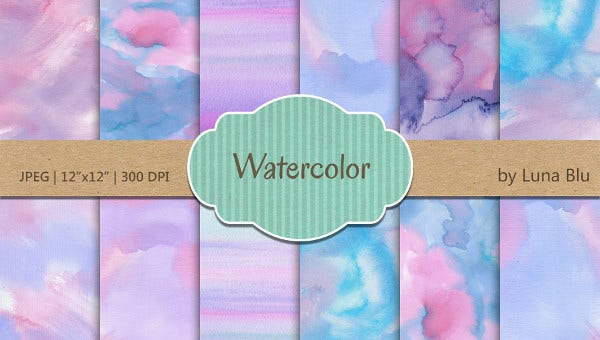 watercolorpapertextures