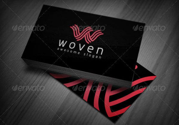 woven-clothing-label