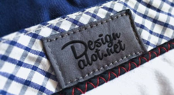 embroidered-clothing-label