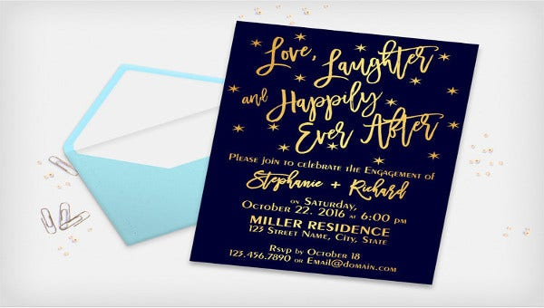 partyinvitationfeatureimages