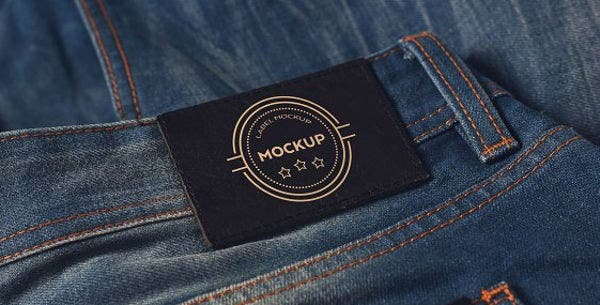 clothing-name-label