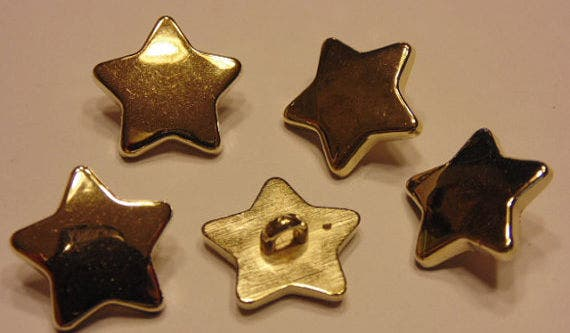 gold-star-button