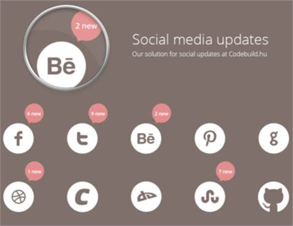 social-media-bubble-icon