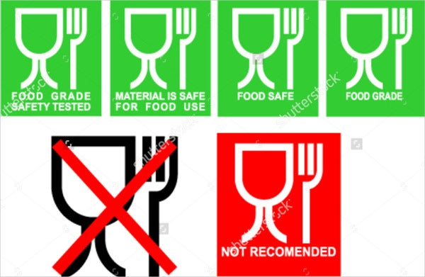 food-safety-icon