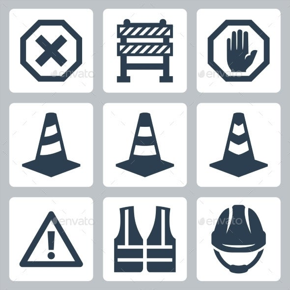 safety-warning-icon