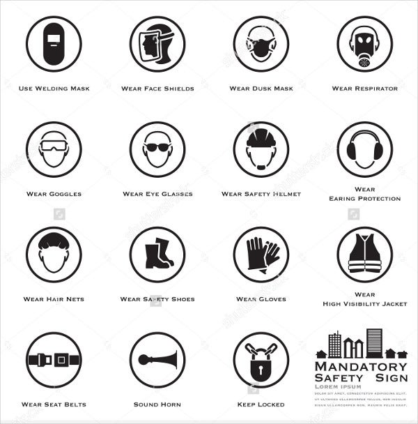 safety-signs-icon