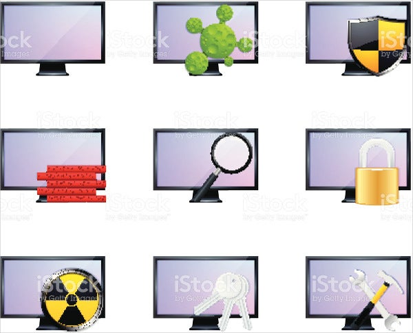 safety-icons-for-desktop