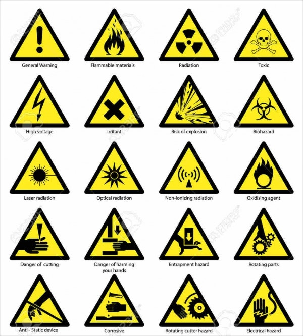 electrical-safety-icon