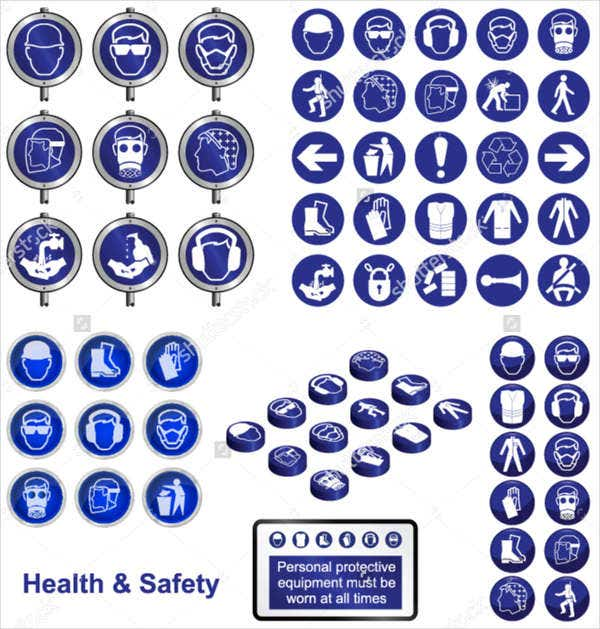 healthy-and-safety-icons