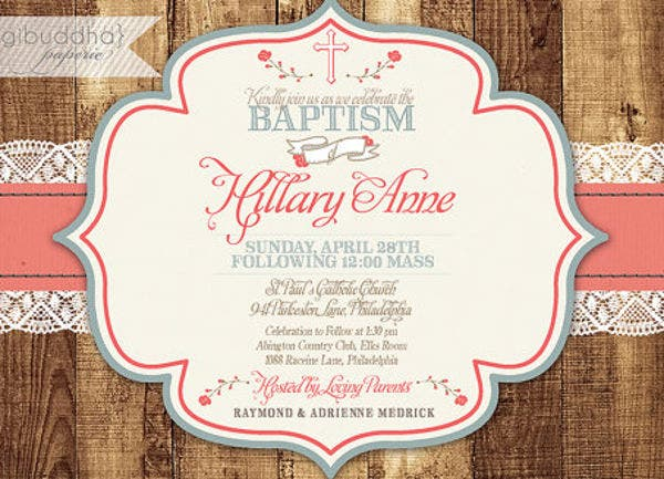christening-wooden-invitation