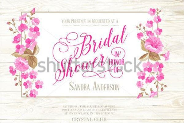 bridal-shower-wooden-invitation