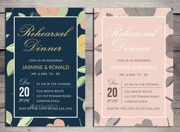 wedding-dinner-party-invitation