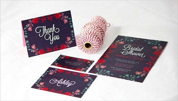 featureimageforbridalshowwerinvitation