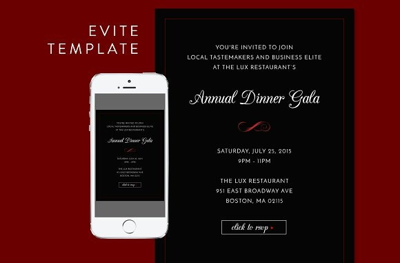 formal-dinner-party-invitation