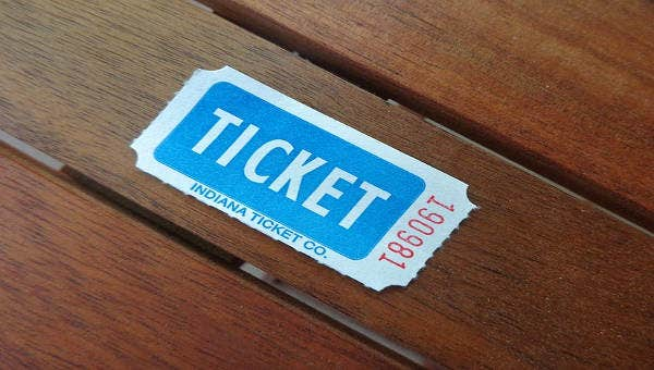 tickettemplate