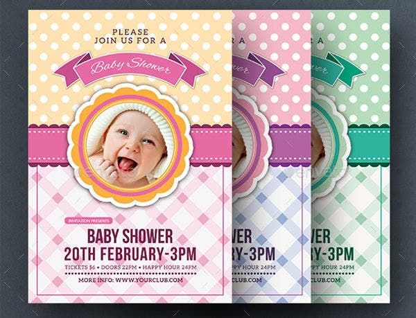 baby-shower-wooden-invitation