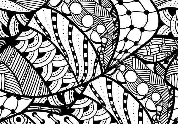 tangle-doodle-pattern