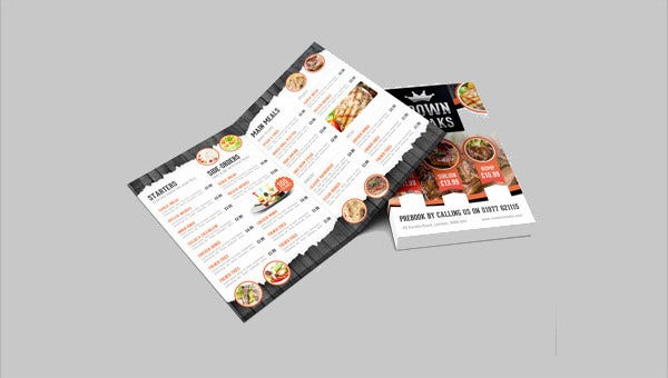 menumockups
