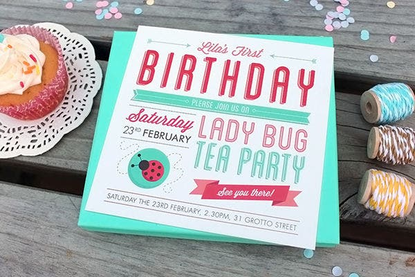 free printable birthday invitation card2