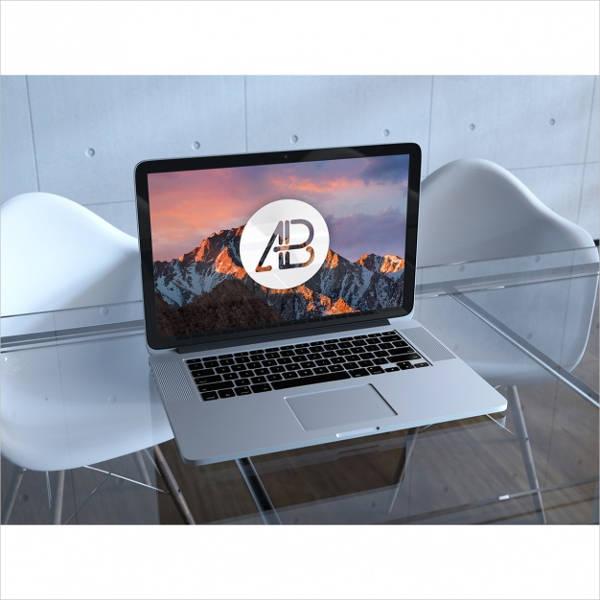 free-laptop-mockup